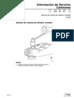 Is.21. Asiento de Camisa, Fresado. Edic. 1
