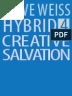 CV + FEATURED MERCEDES SALVATION