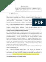 FICHAMENTO- Operadores de Leitura Da Narrativa