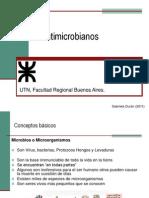 tejidosantimicrobianos-gabrieladurn-2011-111228155054-phpapp02