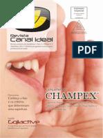 Files Revista 2
