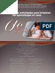 bloque_3_primaria_sexto.pdf