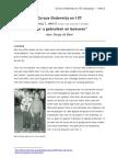 Cursus Onderwijs en ICT Jaar 01 Deel 02
