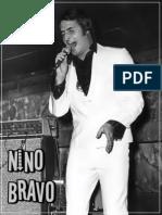 Nino Bravo una Voz para siempre