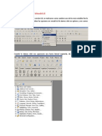 configuraciones-para-winedt-6.pdf