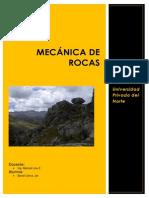 EXAMEN_MECANICA_DE_ROCAS[1].docx