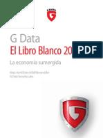 El libro Blanco 2009 - La economía sumergida