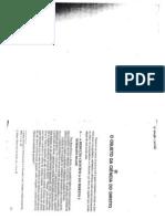 Maria Helena Diniz - A Ciência do Direito (p.41-111)