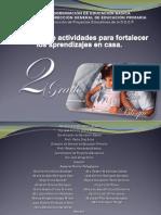 bloque_2_primaria_segundo_0.pdf
