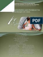 bloque_2_primaria_primero_0.pdf