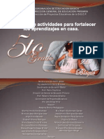 bloque_2_primaria_quinto.pdf