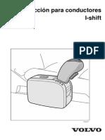 164520097 Manual Conductores i Shift PDF