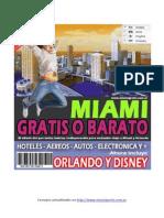 Miami Gratis