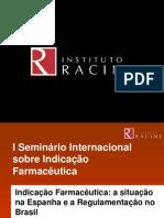 palestrafarmafarma2012-120626094853-phpapp02