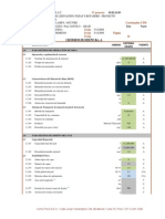 Criterios de Diseño -JESSICA.xls