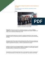 28-05-2013 Puebla Noticias - Comparten empresarios visión integral de gobierno para impulsar el desarrollo de Puebla, RMV.pdf