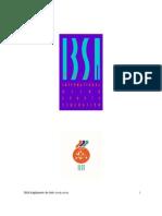 IBSAJudoReglamento2005-2009
