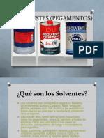 DISOLVESTES (PEGAMENTOS).pptx