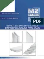 Especificaciones_tecnicas emmedue