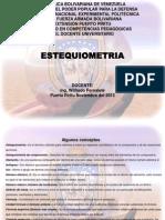 ESTEQUIOMETRIA II.pptx