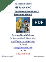 Parameters 16i MA