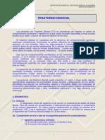 T.disocial DSM IV.pdf