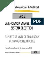 eficiencia_energética_y_gestión_de_la_demanda