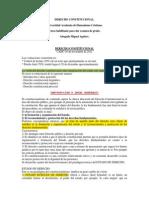 apuntes constitucional 2012-1.docx