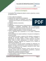 Presentación+en+forma+oral+y+escrita+del+protocolo+de+investigación