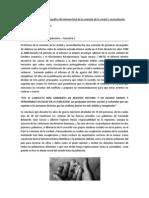 Informe CVR.docx