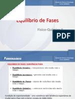 Equilíbrio_de_Fases