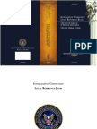 Intelligence Community Legal Reference Book 2012