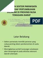 Seminar Nasional Adi Okta