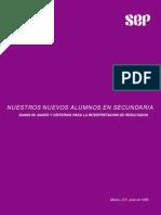 Idanis Manual