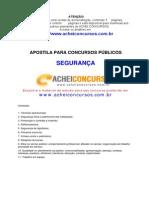 ApostilaSeguranca001