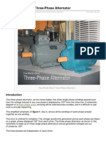 Electrical-Engineering-portal.com-Few Words About ThreePhase Alternator