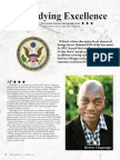 State Department Annual Awards - 2013 (FSNs)