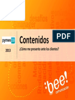 Contenidos__Cecilia_Nunez.pdf