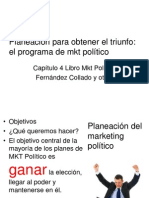 4-planeacinparaobtenereltriunfo-110724012146-phpapp01 (1)
