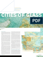Cities of Glass