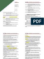 UNED grado Económicas, Apuntes Introducción al Derecho.pdf