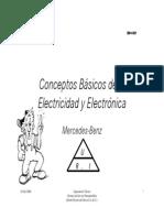 Conceptos basicos elect.pdf