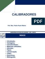 AULA 02 Calibradores (1)