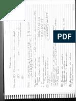 Anotações prática 08-11-13