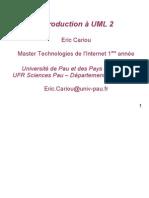 cours-UML