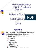 1 Ingenieria de Software Intro