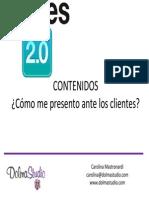 Contenidos_mastronardi.pdf