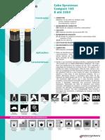 Eprotenax Compact 105