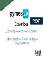 Contenidos_Taliberto_Pellegrino.pdf