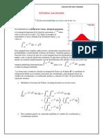 Consulta de La Funcion (e^-x^2)_Oscar Caiza # 11